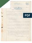 Documento Malvinas