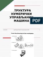 Programiranje Numa 5 Struktura Numa