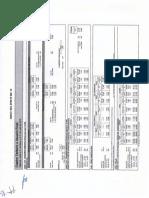 Cuadro tarifario hasta el 31 de julio.pdf