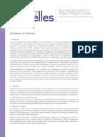 2008+Eletroforese+de+Prote-¦ínas.pdf