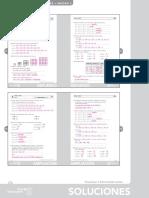 soluciones-anaya mate (tema 2)-6-primaria.pdf
