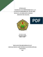 01-gdl-iissetyori-262-1-p10027-i-i