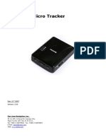 CT-58A Manual V2.0