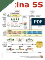 Comitê Rotina-5S.pdf