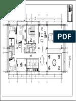 Vivienda Unifamiliar Xx-layout1