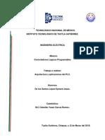 Fundamentos de PLC