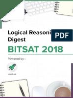 Non Verbal Reasoning for BITSAT.pdf-86
