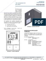 SHP PRO - PTBR-06-425