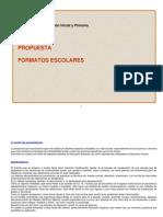 PROPUESTA_FORMATOS_ESCOLARES