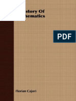 Cajori_F.-A_History_of_Mathematics(1894).pdf