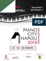 programma_pianocity_2018