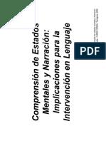 teoria del lenguaje niños.pdf