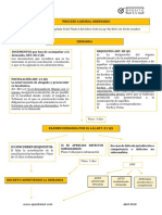 5adf434382ff1008895466.pdf