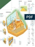 Guía para entender la emergencia en Hidroituango