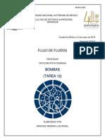 Problemas_Resueltos_de_Flujo_de_Fluidos (1).pdf