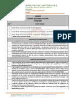 Propuesta Tecnica Paquete Alimentos.pdf