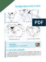 4.-Visiones Del Mundo Proyecciones