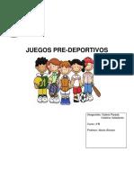 JUEGOS-PREDEPORTIVOS-1