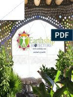 Earthship Biostructure