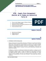 Practica N°06 - Negocios Electrónicos - 2018.pdf