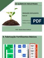 Aula 17 - Produção de Fertilizantes.pdf