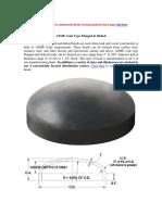 asme-code-type-flanged-dished.pdf