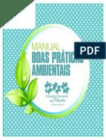 Manual_Boas_Praticas_Ambientais - Ecocentro Comercial de Moura