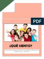 MÓDULO DE TUTORÍA.docx