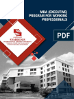 Brochure MBA(Executive) SCMHRD Updated1