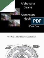 Ashayana-Deane--Ascension-Mechanics.pdf