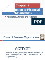Overview of Fin Man_Additional Materials_FOR CLASS