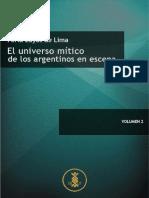 rtc020.pdf