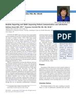2012 tpi.pdf