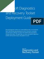 DaRT Deployment Guide.pdf