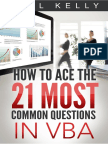 excel questions.pdf