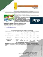 MDS Biovarsol.pdf