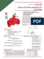 SE13405.pdf