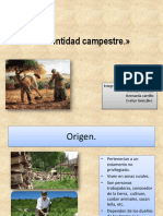 La identidad campestre.pptx