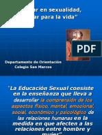 Educar en sexualidad educar para la  vida (2).pptx