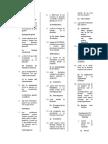 Cuestionario Filosófico.docx