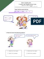 1.  Ficha de Trabalho - What´s your name (2) (5).pdf