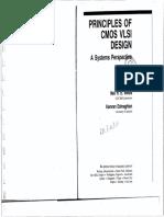 Principles of CMOS VLSI Design by N.Weste, K.Eshraghian _ecerelatedbooks.blogspot.in_.pdf