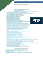 ABDF - Download de Livros, Manuais e Apostilas Relacionadas a Biblioteconomia e Áreas Afins