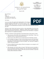Letter to Twitter CEO from Rep. Rush.pdf