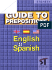 Guide to Prepositions. English to Spanish - Edward R. Rosset.pdf