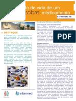 INPHARMED_CLCLO VIDA MEDICAMENTOS.pdf
