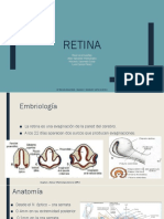 Retina_corregida.pptx;filename_= UTF-8''Retina%20corregida
