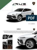 Urus - !! ZL304A 0.pdf