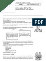 Semana02_S1.pdf