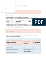 Contabilidad 2-Informacion Contable-libros Contables